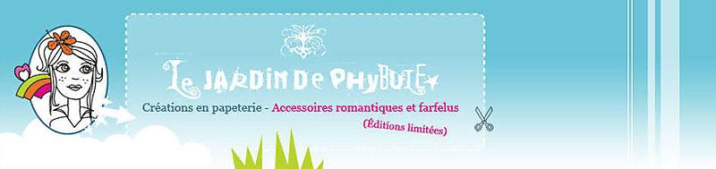 Phybule