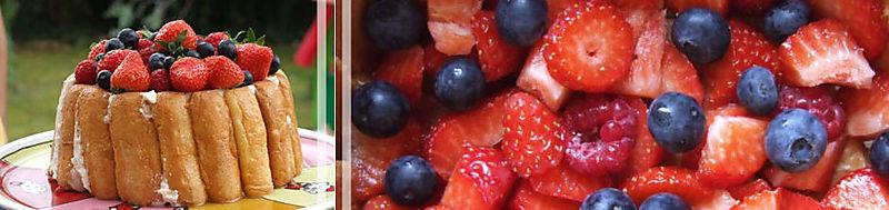 Charlotte_fraises