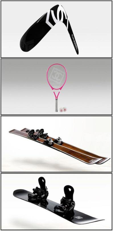 Chanel_sport3