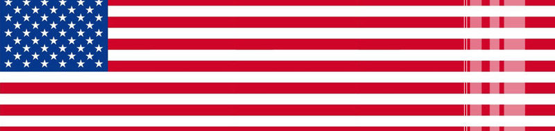 Usa_drapeau