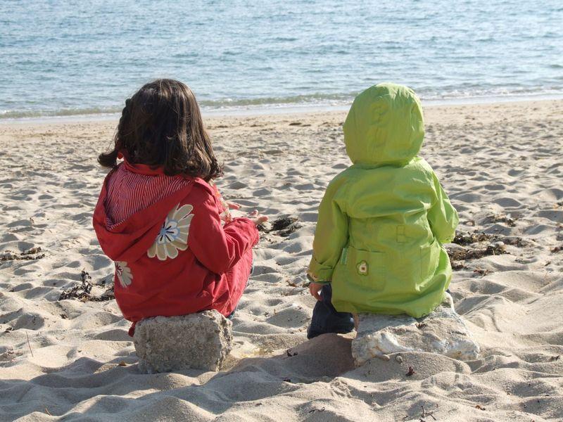 21-03-09_photos 060