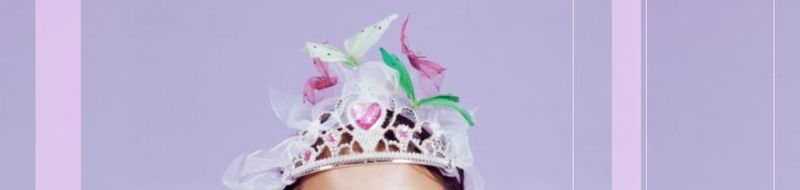 Princesse_pipi