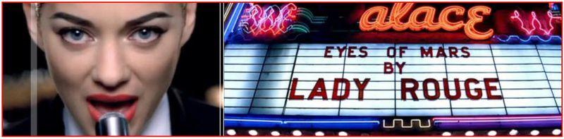 Lady_rouge