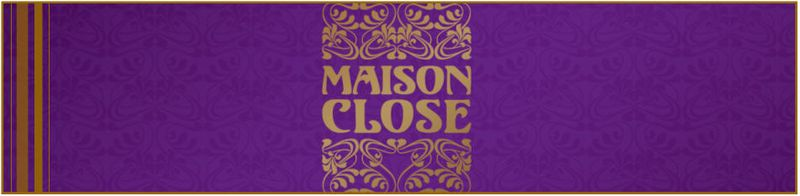 Maison_close2