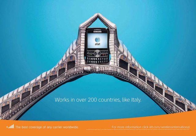 11-Italie