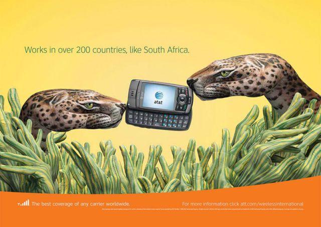 20-afrique-sud