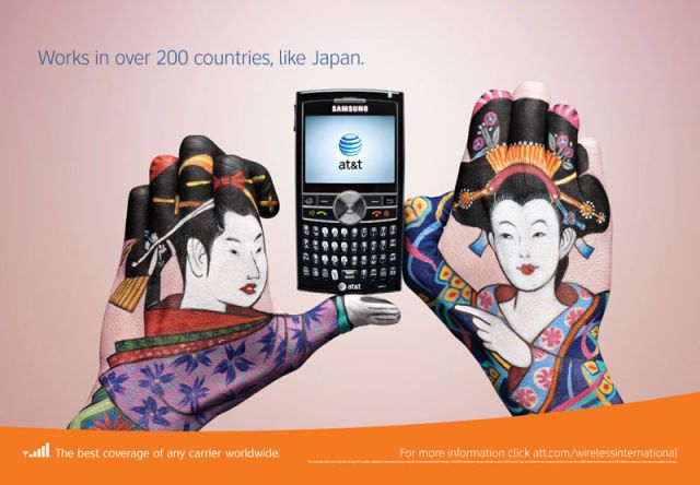 22-japon