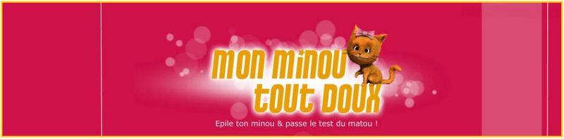 Minou_tout_doux_veet