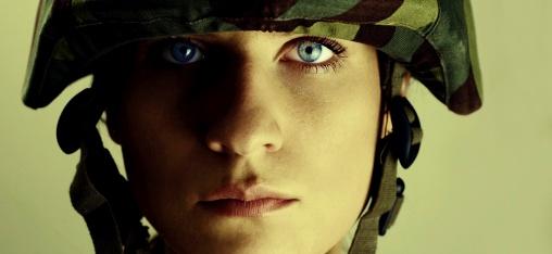 Militaire_ladyblogue