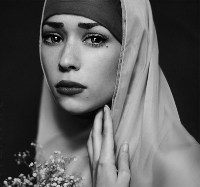 Kuzmenkova Mary 2