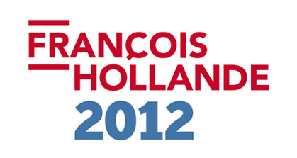 Logo_hollande_2012