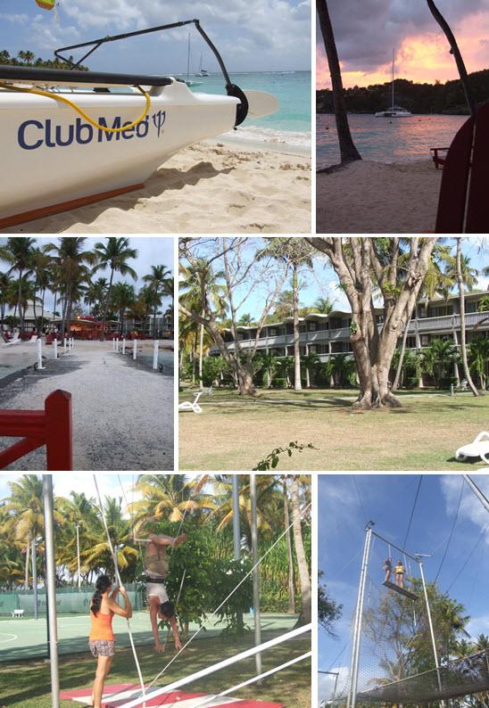Club_caravelle_3