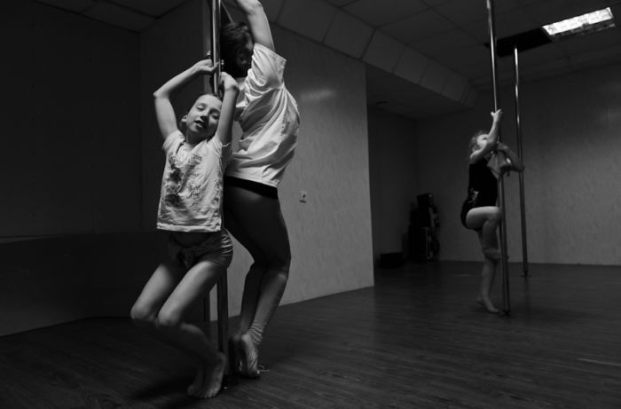 Pole_dance_ladyblogue (7)