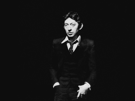Gainsbourg_ladyblogue
