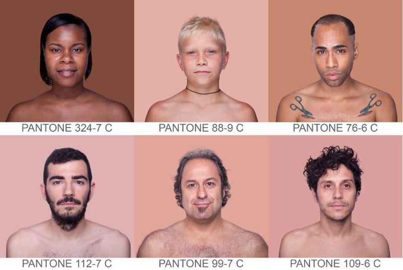 Humanae2