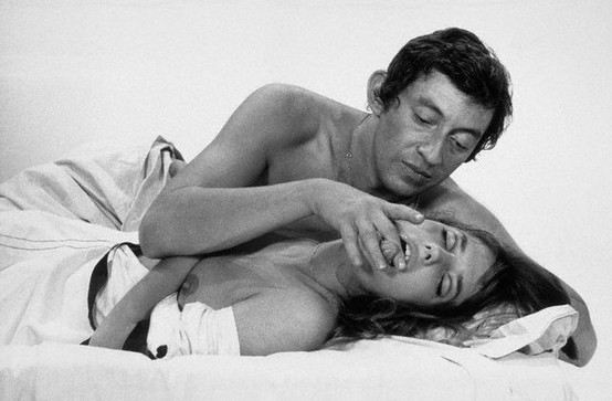 Gainsbourg_ladyblogue2
