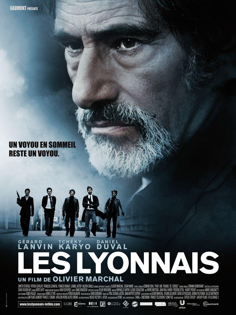 Affiche-Les-Lyonnais-2011-1