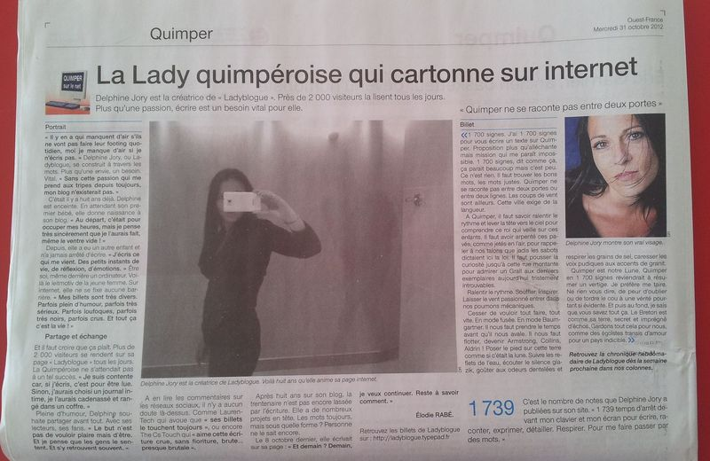 Article_ouestfrance_311012