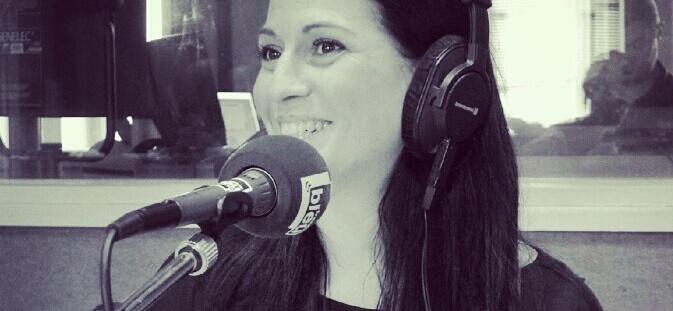 Radio_ladyblogue_delphine_jory