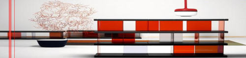 200607_freres_bouroullec