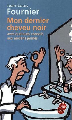 Dernier_cheveu_noir_2