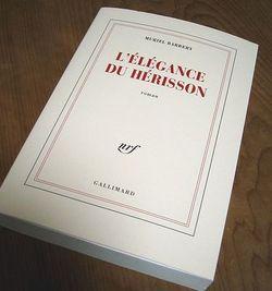 Elegance_herisson_2