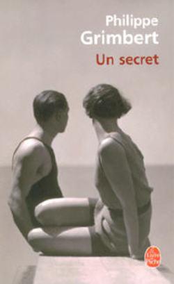 Un_secret_livre