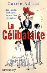 La_celibataire2