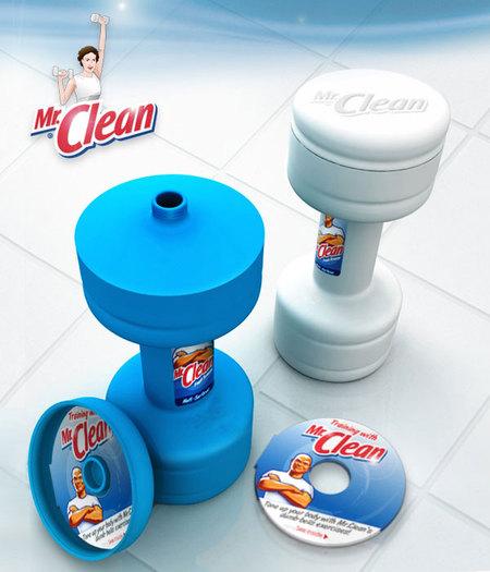 Clean2_2