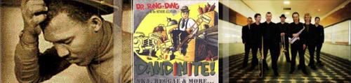 Dr_ring_ding
